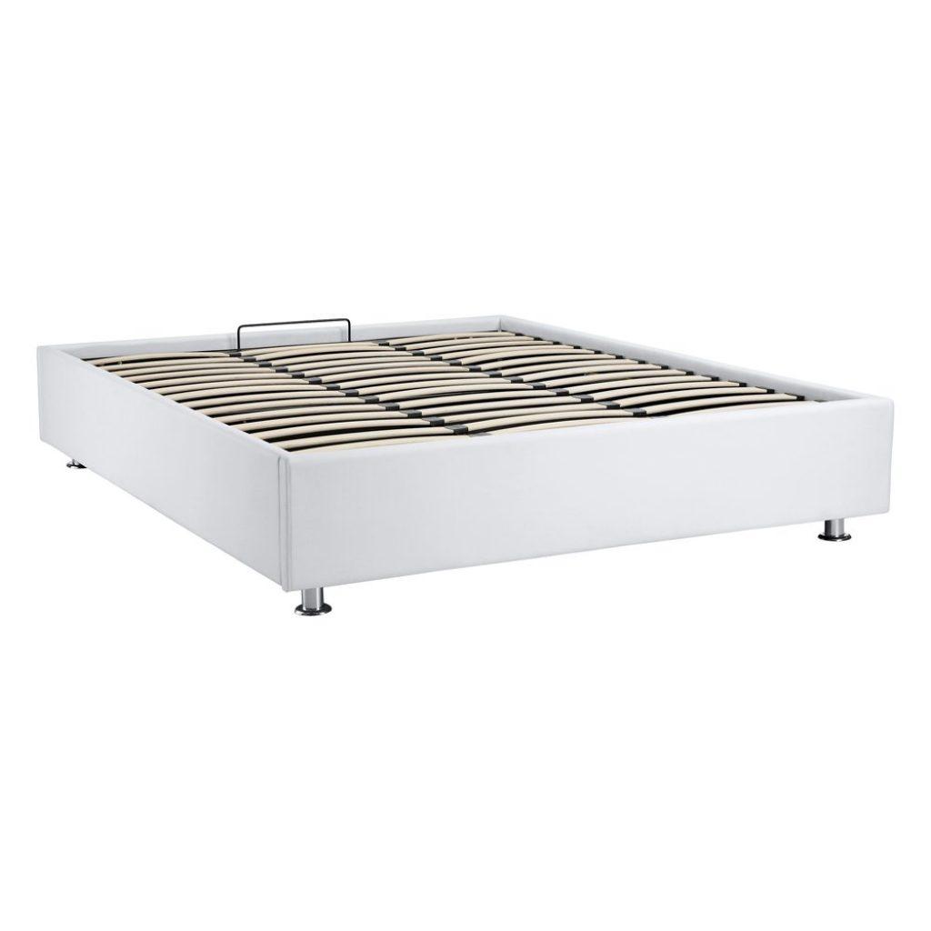 confort+ clever meilleur lit coffre